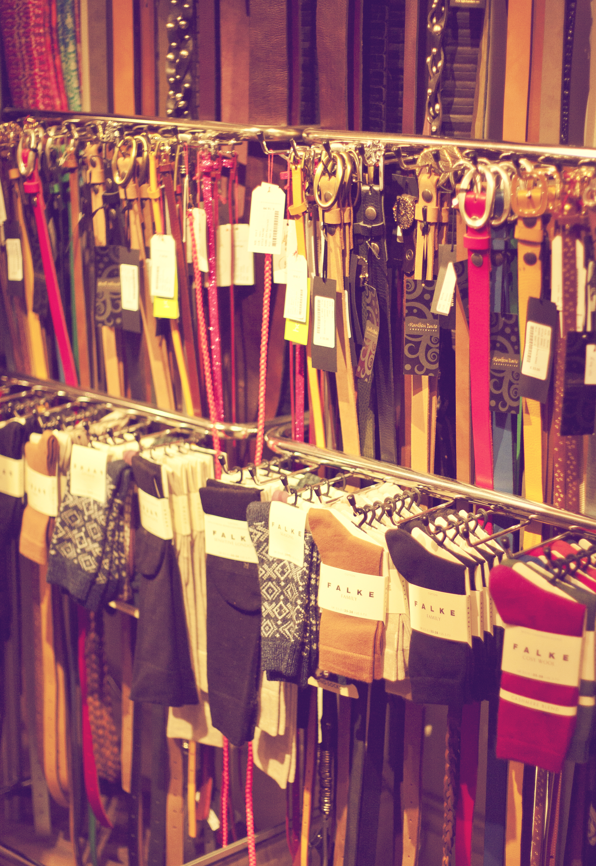 PersonalShop Belts Shop.jpg