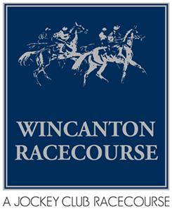 wincanton.png