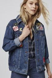 http://www.topshop.com/en/tsuk/product/clothing-427/denim-4889473/tall-moto-badged-denim-jacket-5322162?bi=1&ps=20