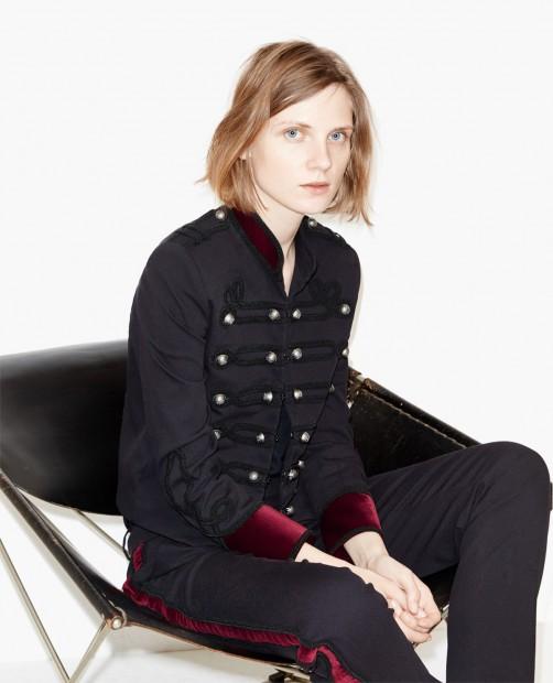 http://www.thekooples.com/en/women/jackets/officer-jacket-994232.html