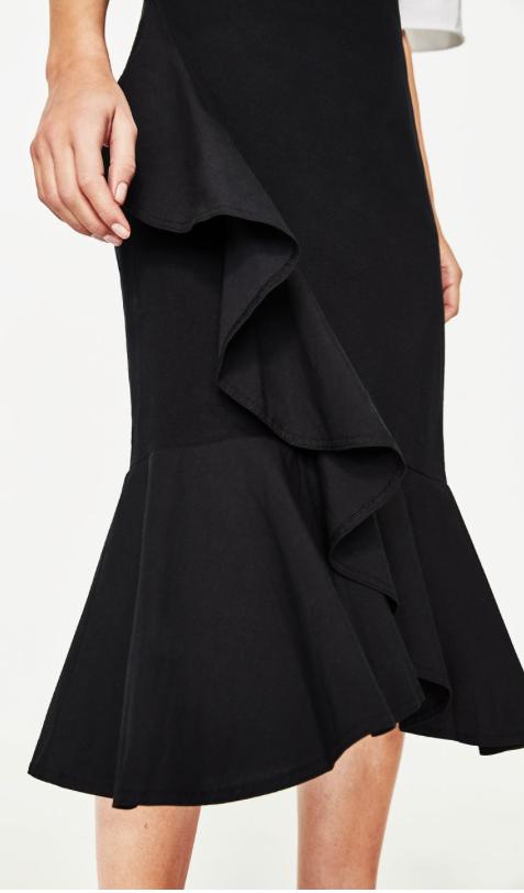 http://www.zara.com/us/en/woman/skirts/contrast-skirt-with-frills-c358006p4271009.html