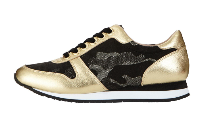 https://www.shopstyle.co.uk/browse?fts=camo+trainers