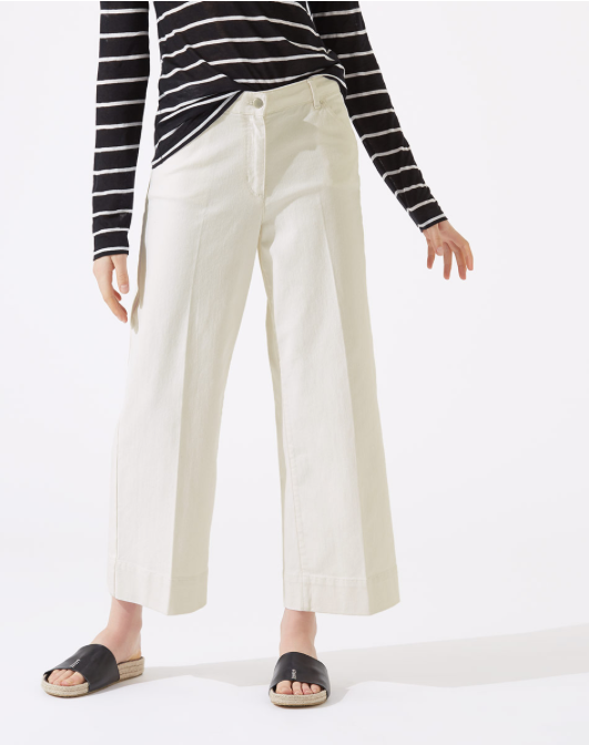 https://www.zara.com/uk/en/woman/jeans/cropped/embroidered-floral-jeans-c816035p4763376.html