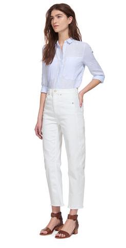 http://www.whistles.com/women/clothing/jeans/high-waist-barrel-leg-jean-25704.html?dwvar_high-waist-barrel-leg-jean-25704_color=White#q=white%2Bjean&tcgid=root&start=1