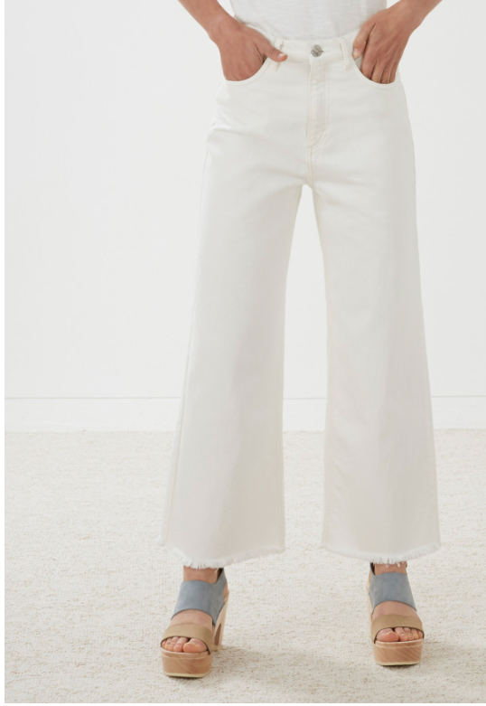 https://www.mih-jeans.com/womens-jeans/flares/caron-rainbow-white.html