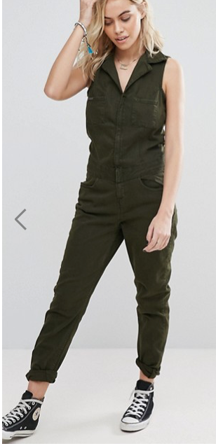 http://www.asos.com/superdry/superdry-sleeveless-utility-jumpsuit/prd/7765130?iid=7765130&clr=Khaki&SearchQuery=&cid=7618&pgesize=36&pge=0&totalstyles=48&gridsize=3&gridrow=5&gridcolumn=3
