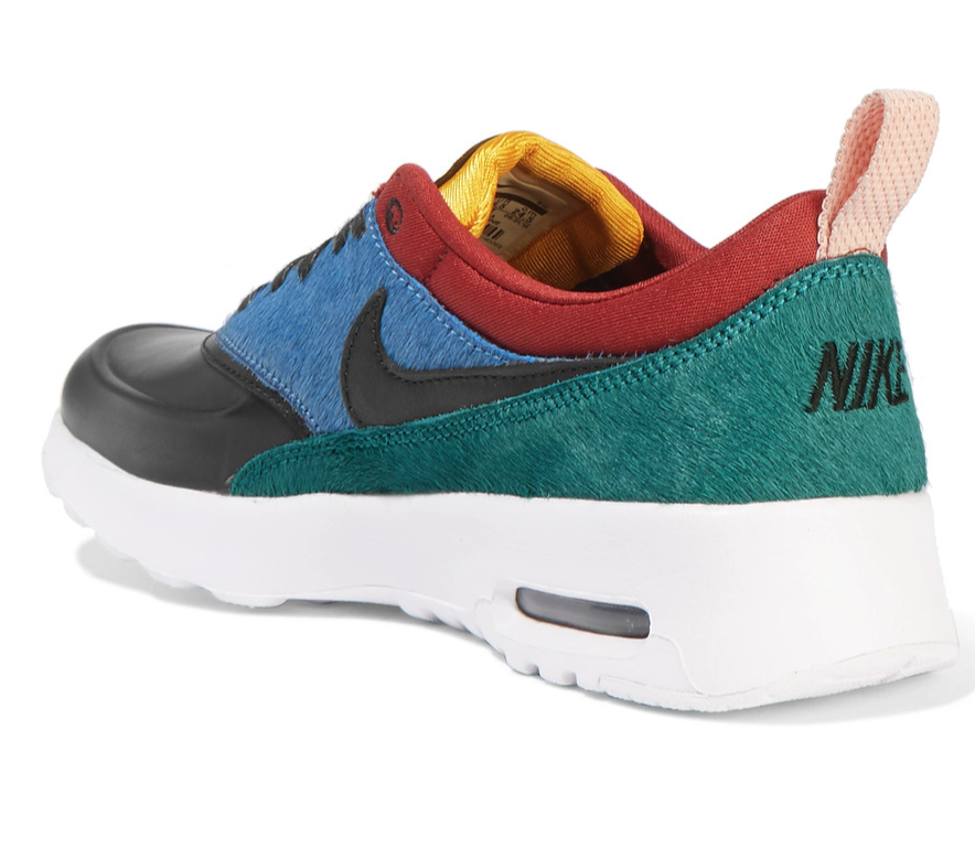Nike Air Max £48 (from £95)