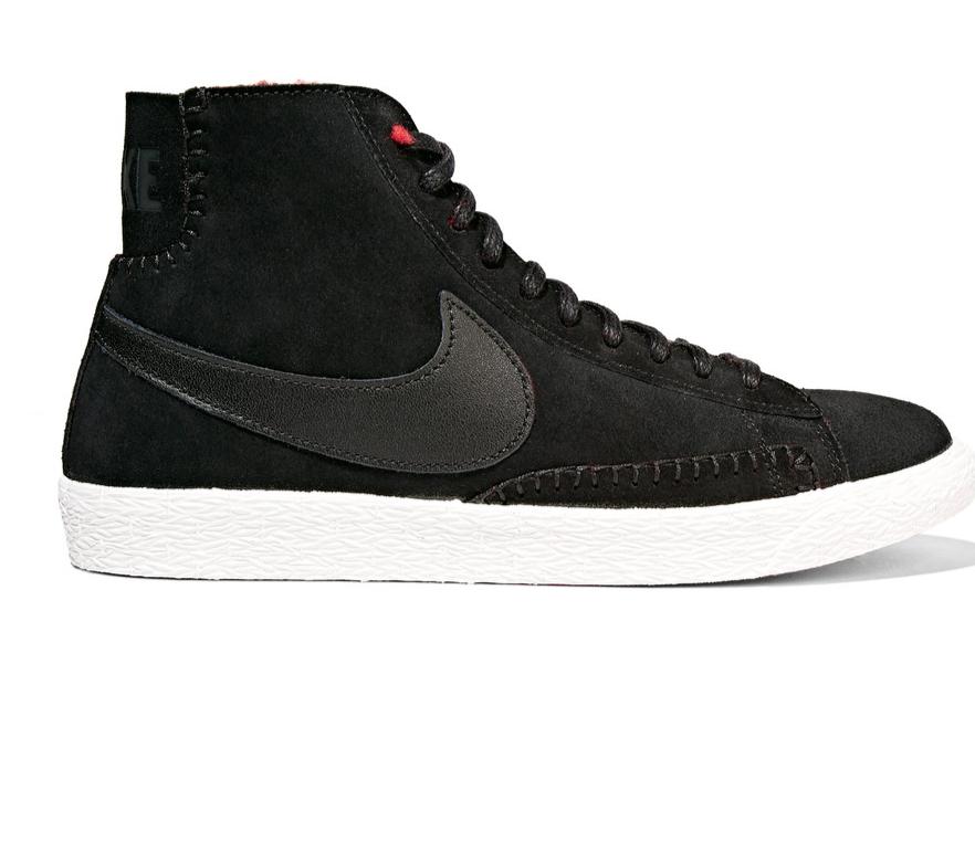 Nike Blazer £34 (from £85!)