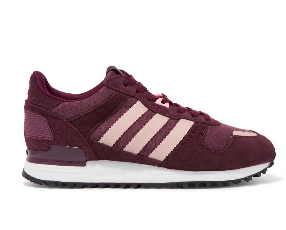 Adidas Original £38 (from £75)