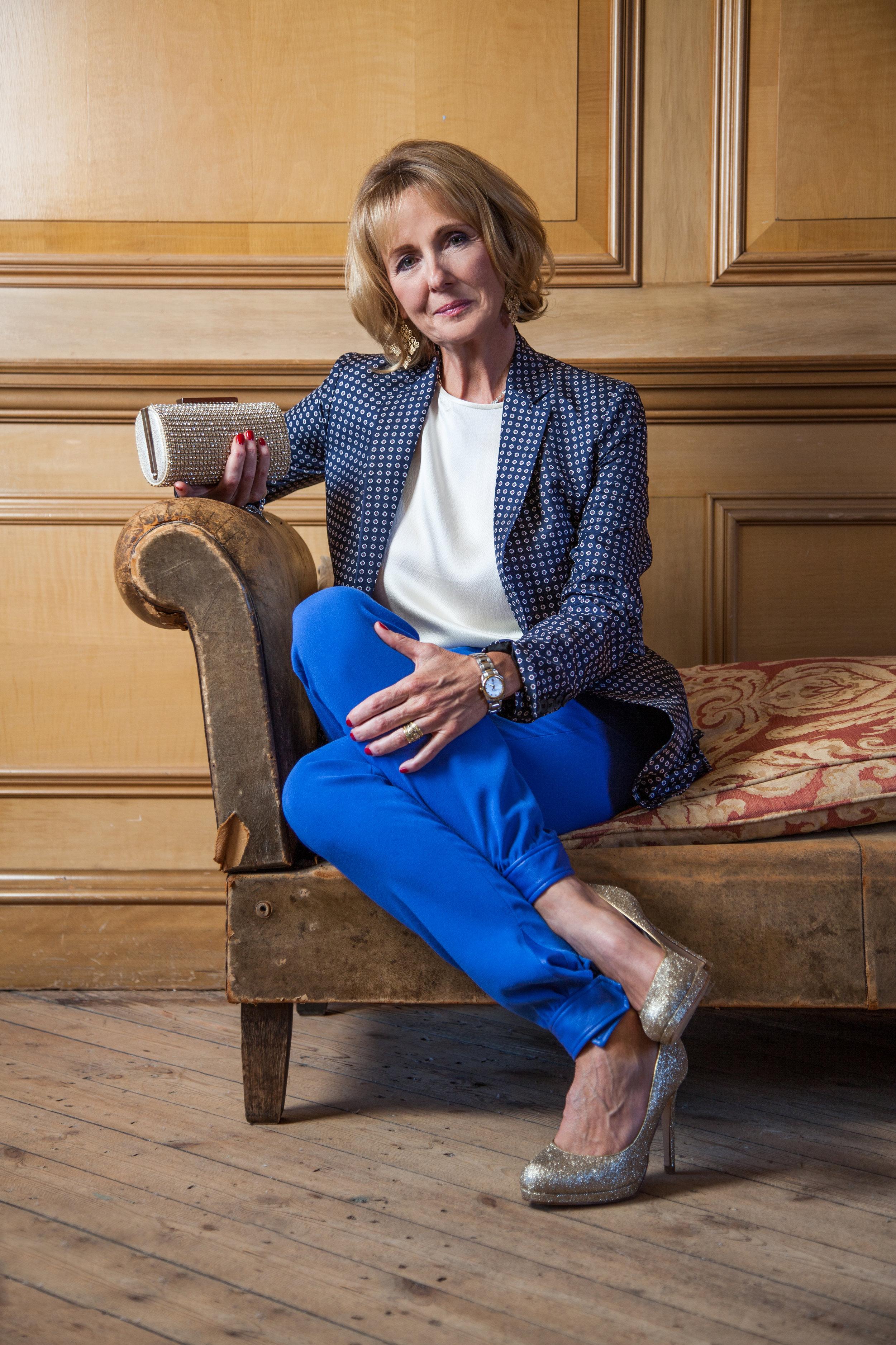 Somerset Life Fashion Frances 3.jpg