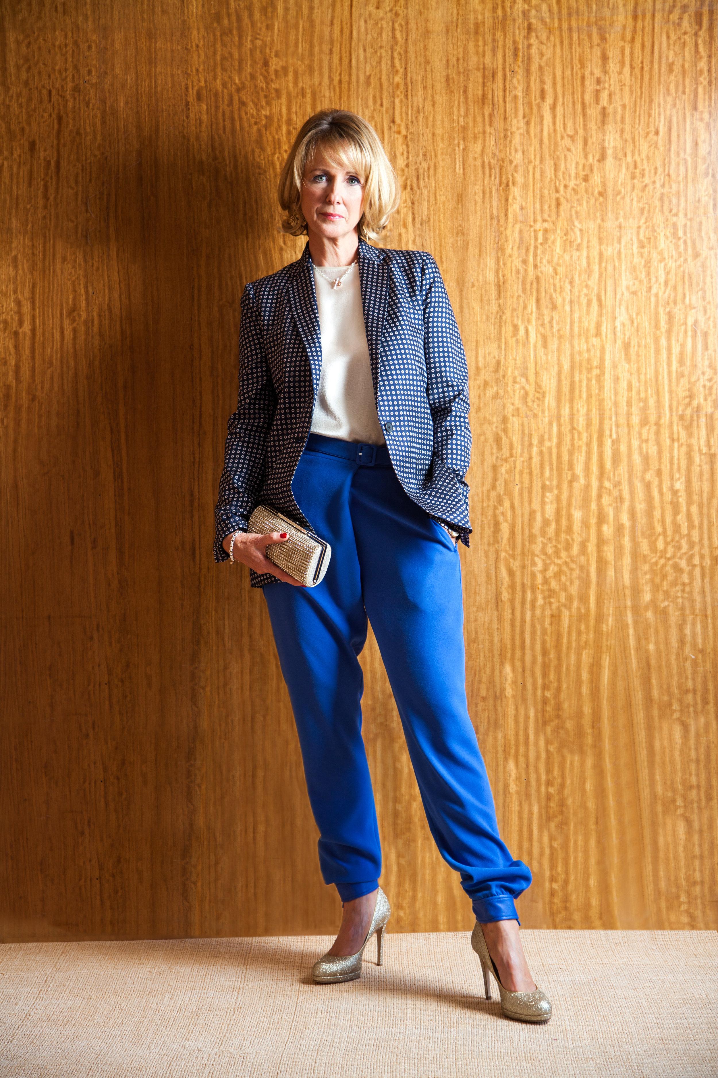 Somerset Life Fashion Frances 2.jpg