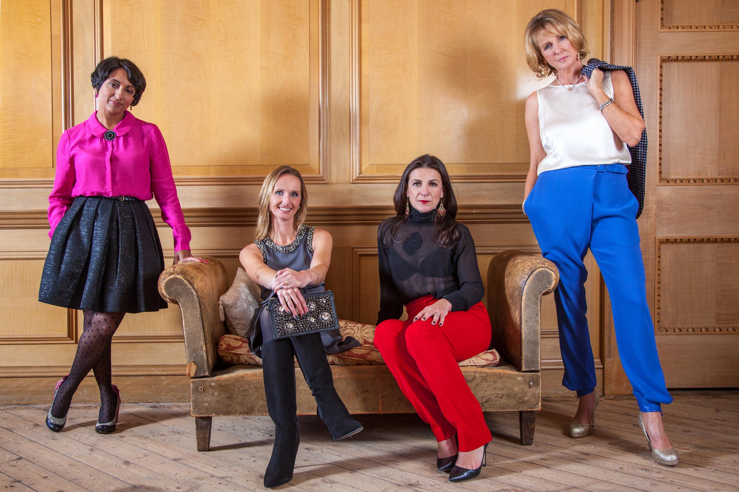 Somerset Life Fashion Group 2.jpg