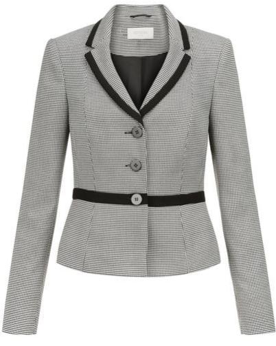 The Sian Jacket £159