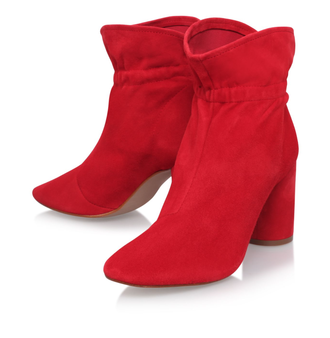 KG Raglan Ankle Boots £49 from £99