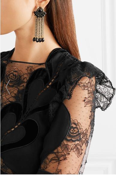 https://www.net-a-porter.com/gb/en/product/908888/Etro/gold-plated-crystal-earrings