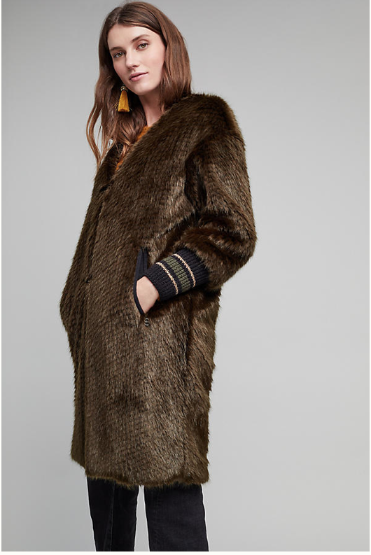 https://www.anthropologie.com/en-gb/shop/bryant-faux-fur-ribbed-cuff-coat-green?category=new-coats-jackets&color=030