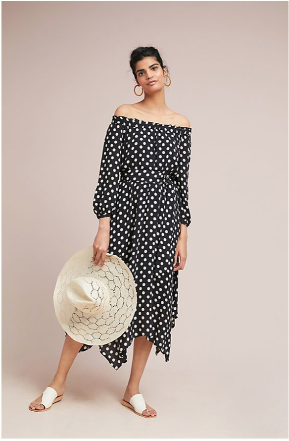 Anthropologie £118