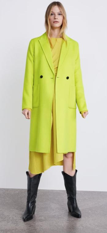Zara £119