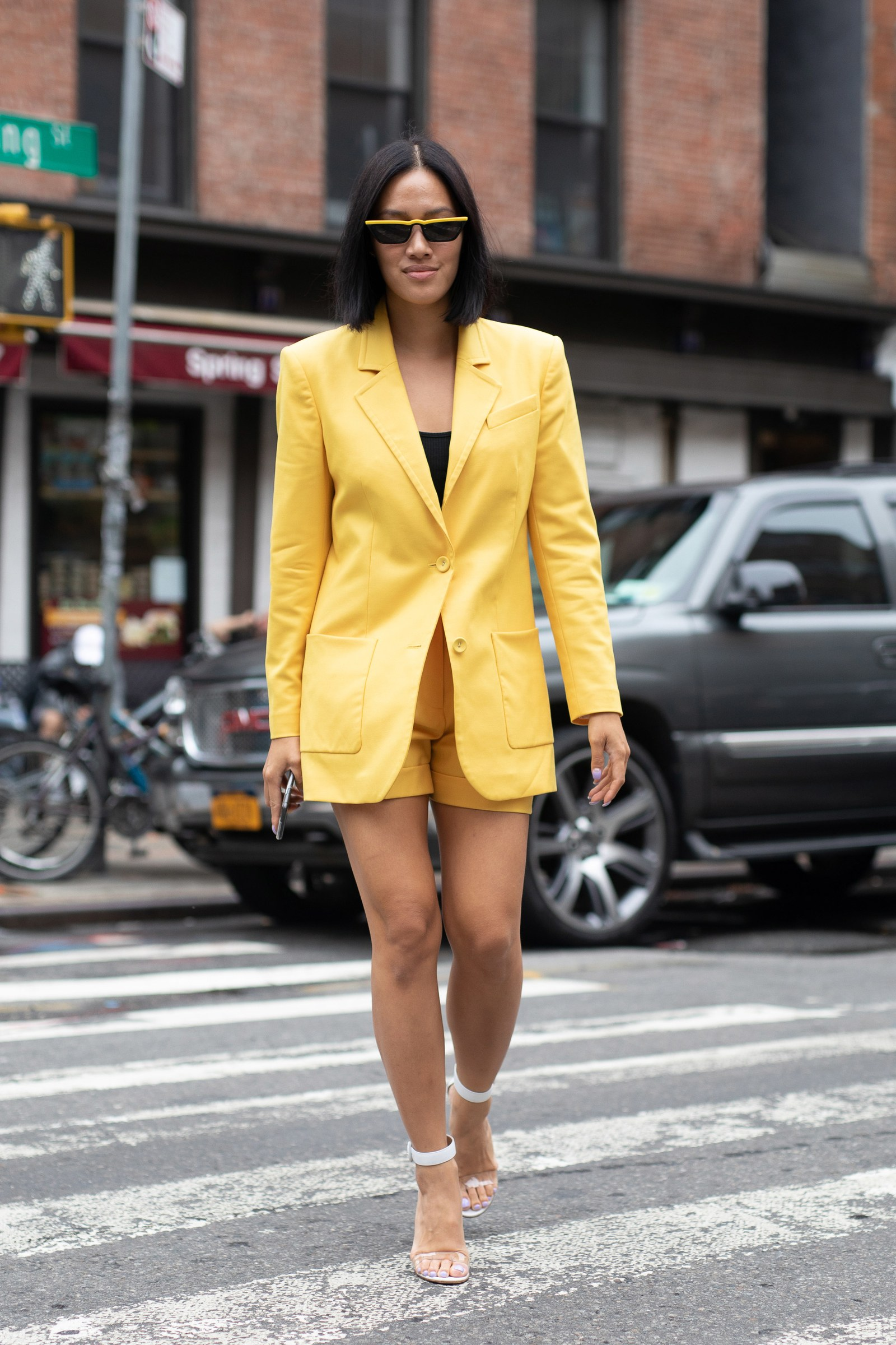 04-short-suits.jpg
