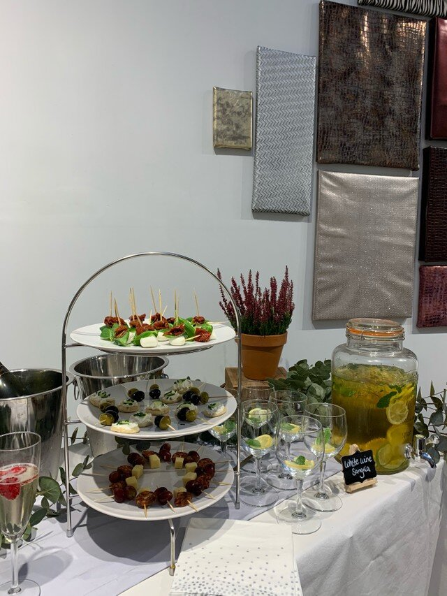 Evening canapes 2.jpg