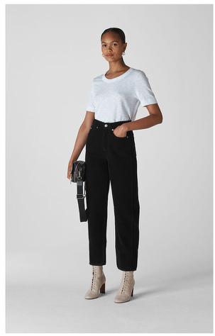Screenshot 2019-09-21 at 08.17.57.pnghttps://www.whistles.com/women/clothing/jeans/high-waist-cord-barrel-jean-30249.html?dwvar_high-waist-cord-barrel-jean-30249_color=Black#q=cords&tcgid=MW&start=0