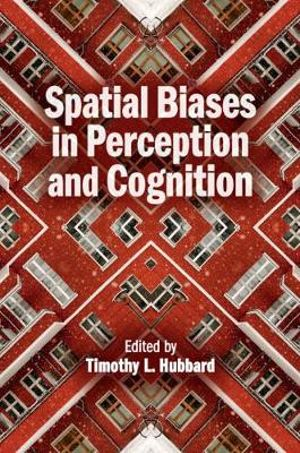 Spatial biases in perception and cognition . Cambridge, UK: Cambridge University Press.