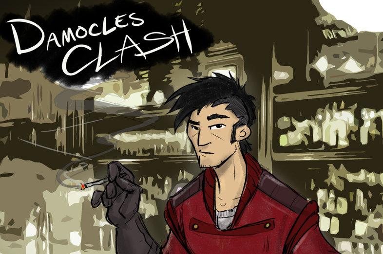 Damocles-Clash-by-Jonathan-Ying.jpg