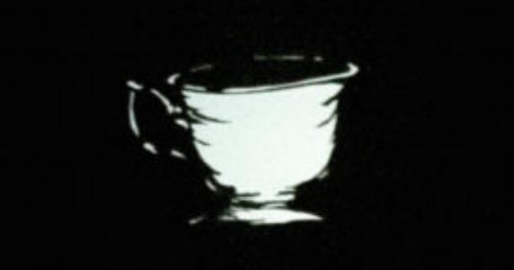 teacups-image-text-1-273x400.jpg