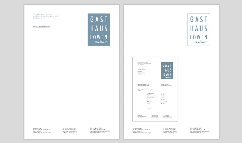 Briefpapier Kopie.jpg