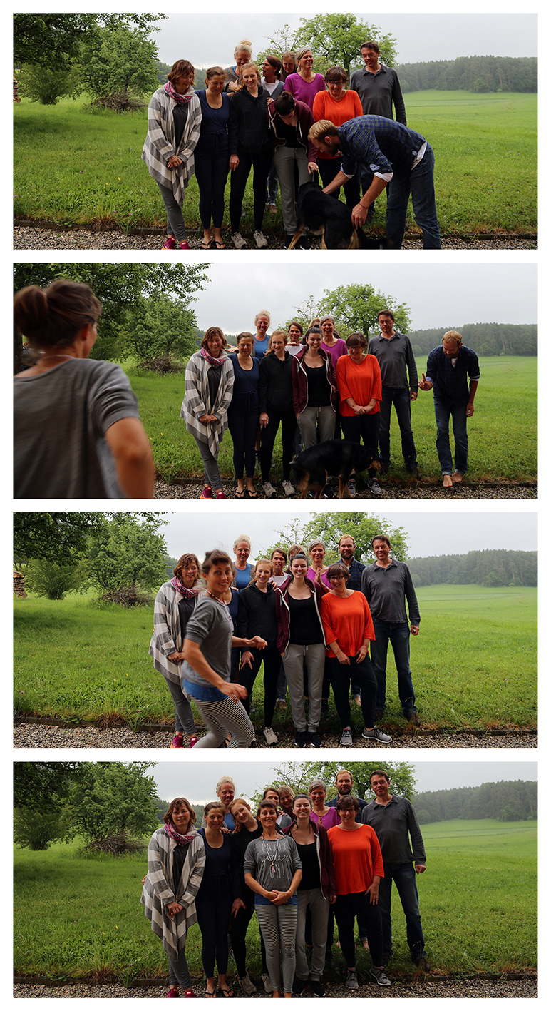 Waging Gruppenbild.jpg