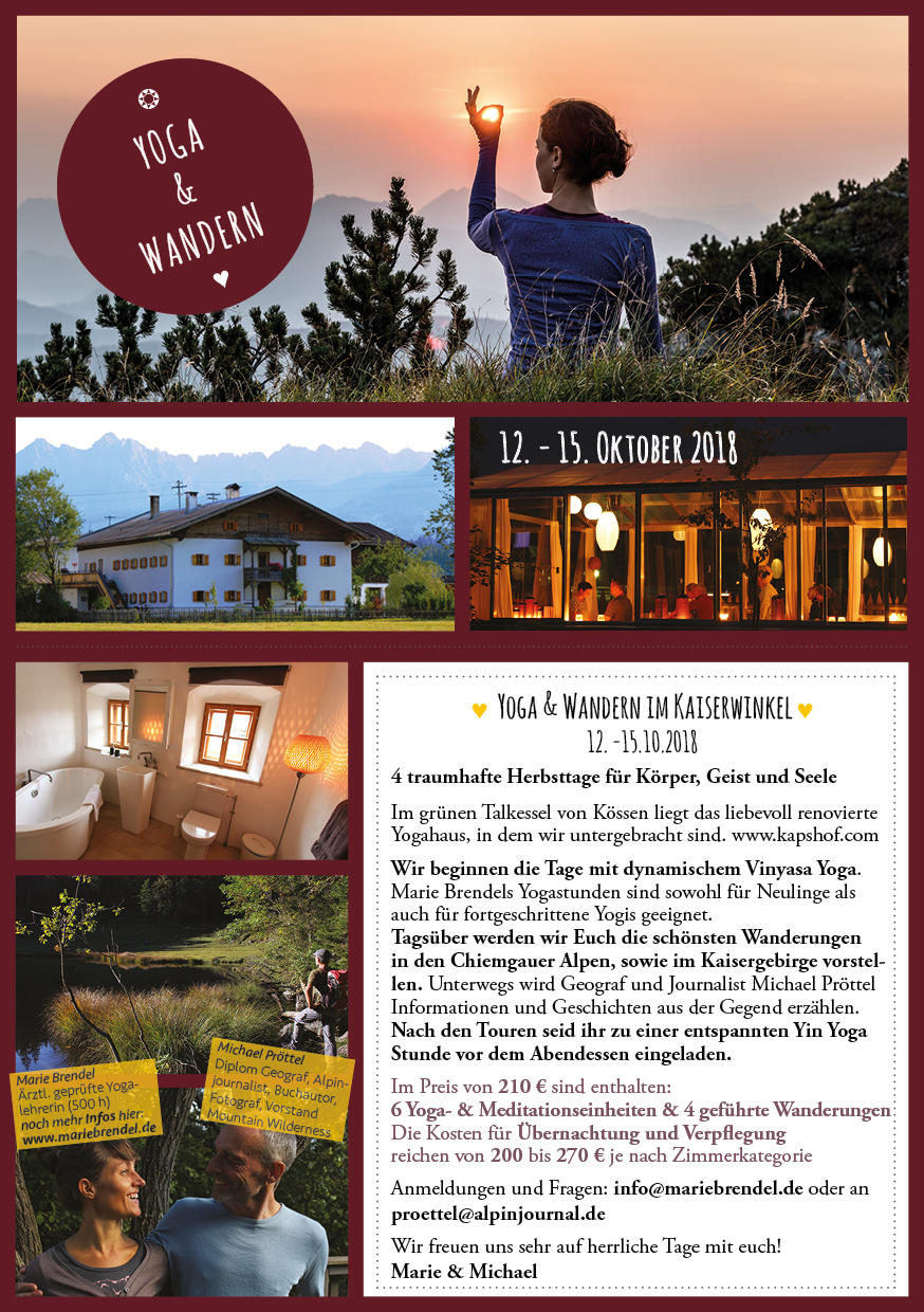 Retreat Kössen Flyer.jpg