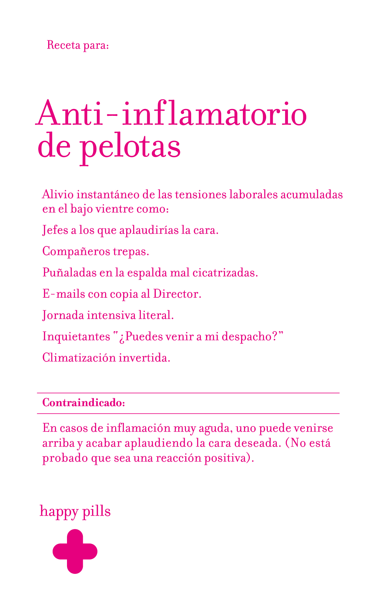 twoelf-folletos-01.jpg