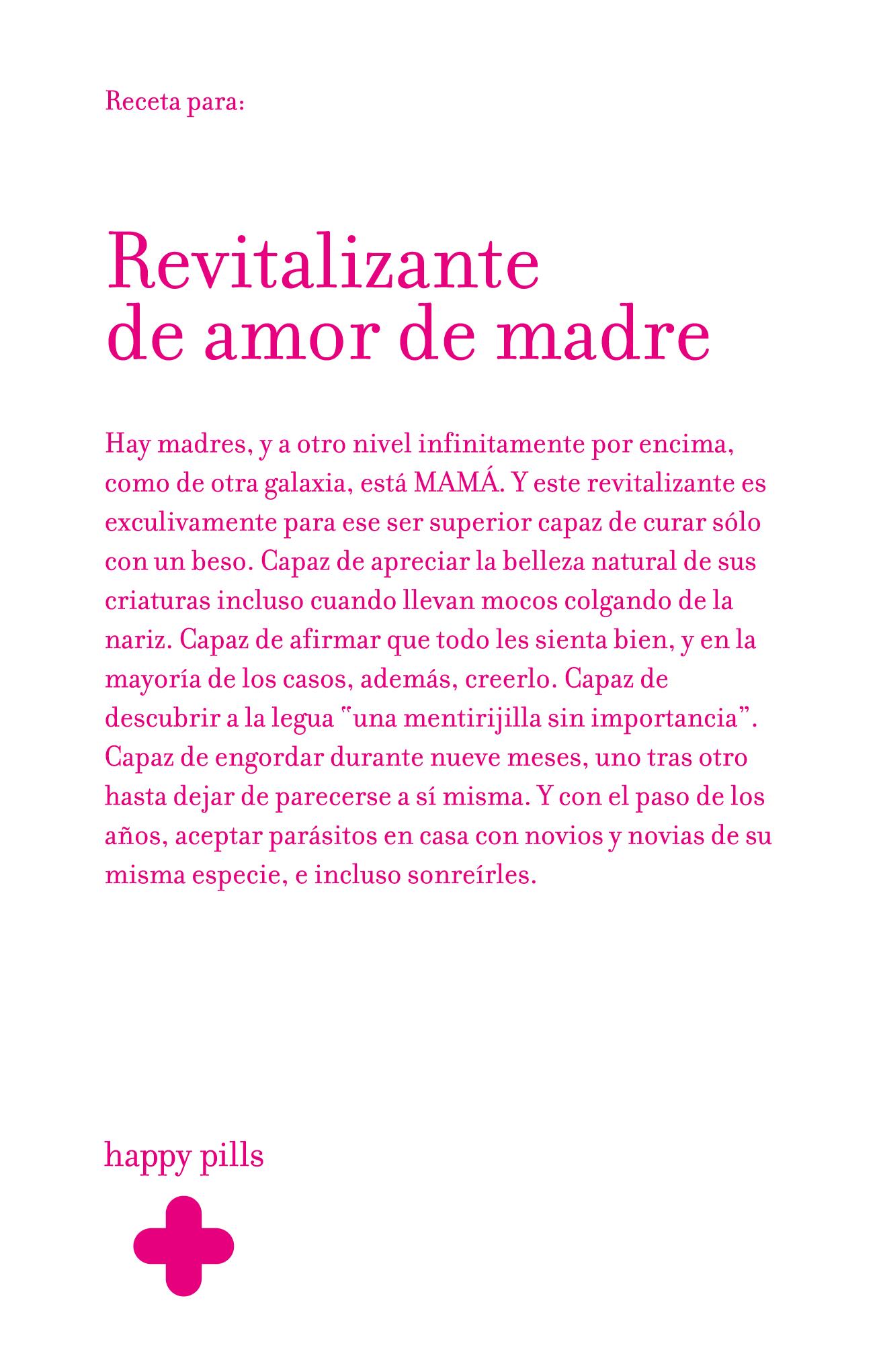 twoelf-folletos-07.jpg