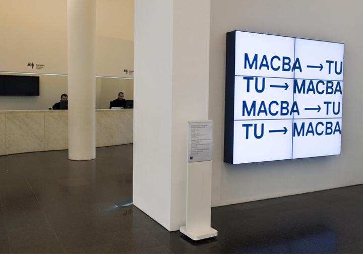 twoelf-macba-tu1.jpg