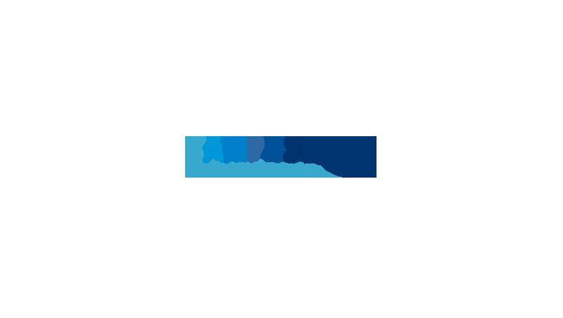 Twoelf-CampusBBVA-Logo copia-2.png