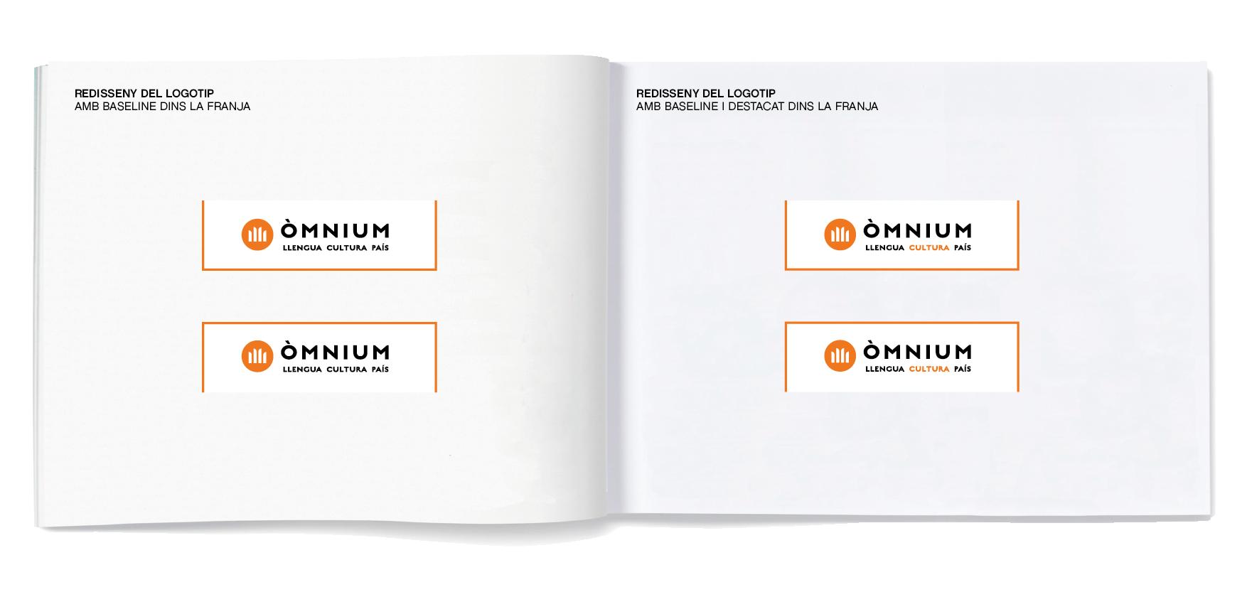 ÒMNIUM-WEB-TWOELF2-02.png