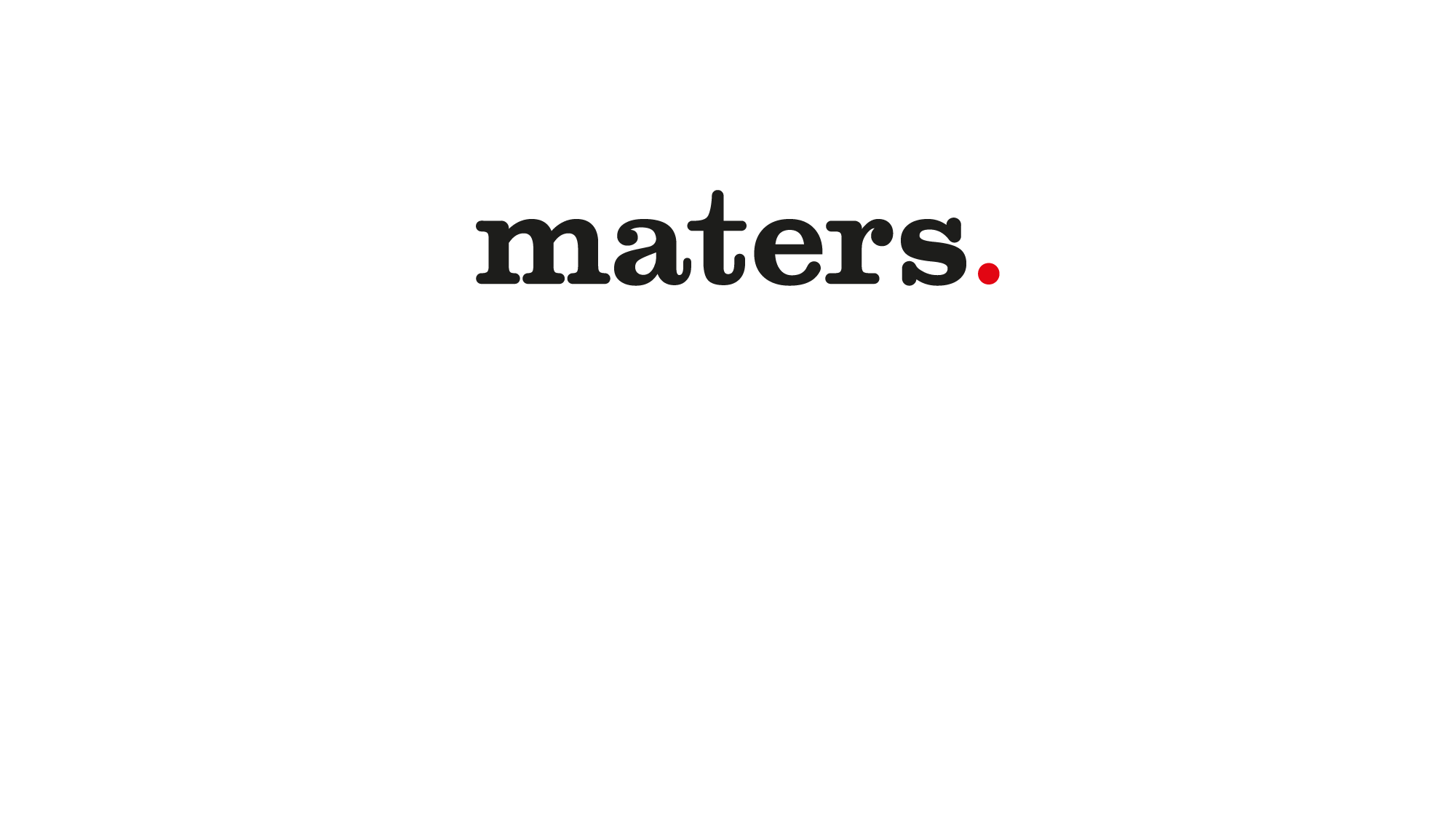 Twoelf-Maters-logo-15.png