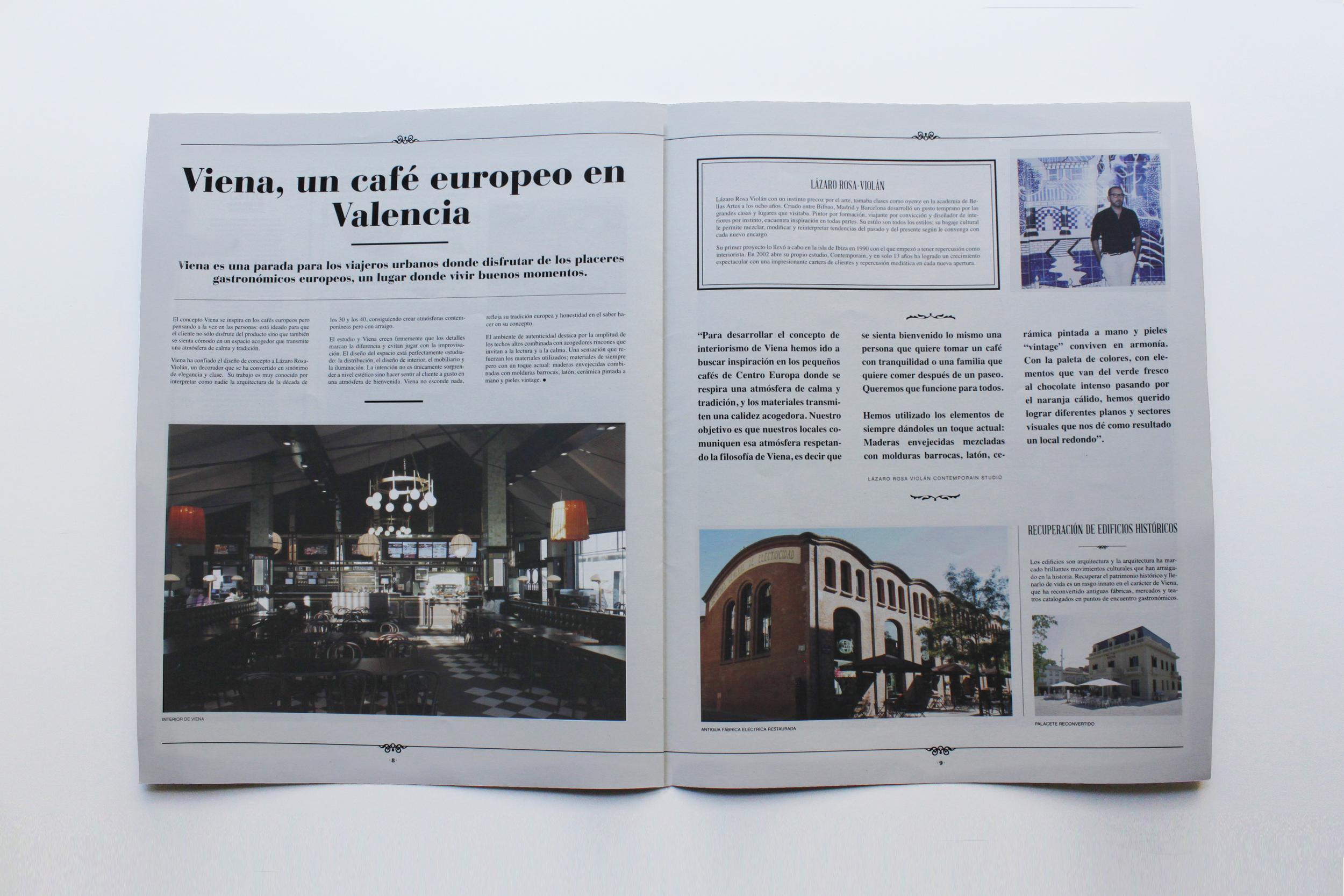 DiarioMontajesInterior3.jpg