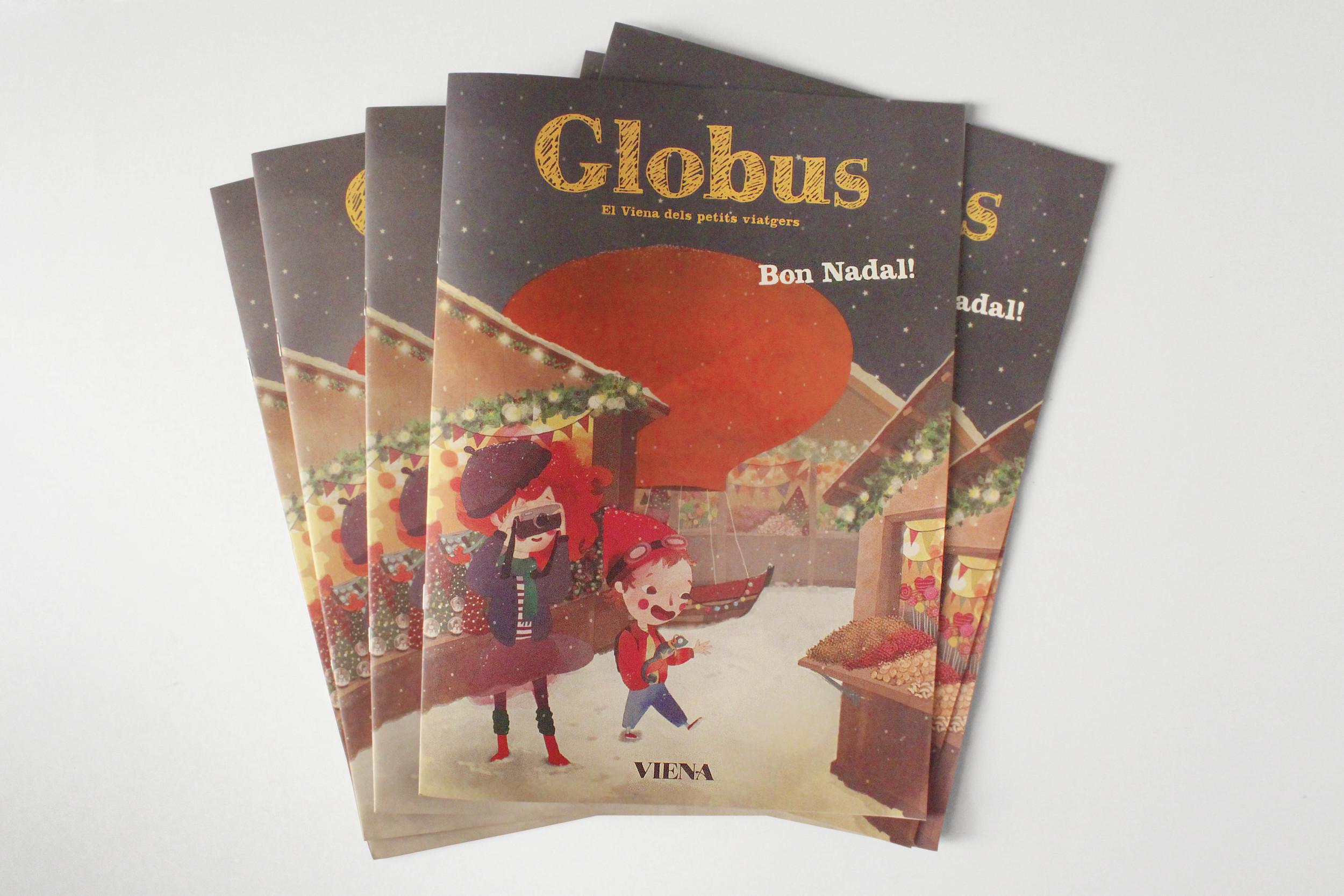 Twoelf-RevistaGlobusNadal.jpg