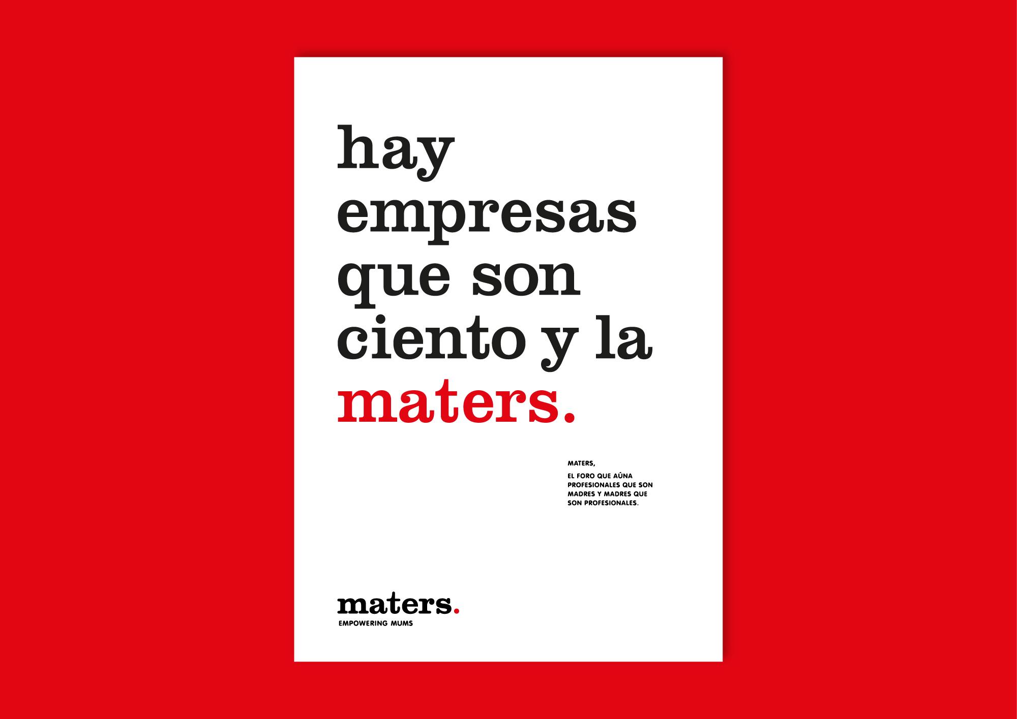 MATERS-GraficasFestival-02.jpg