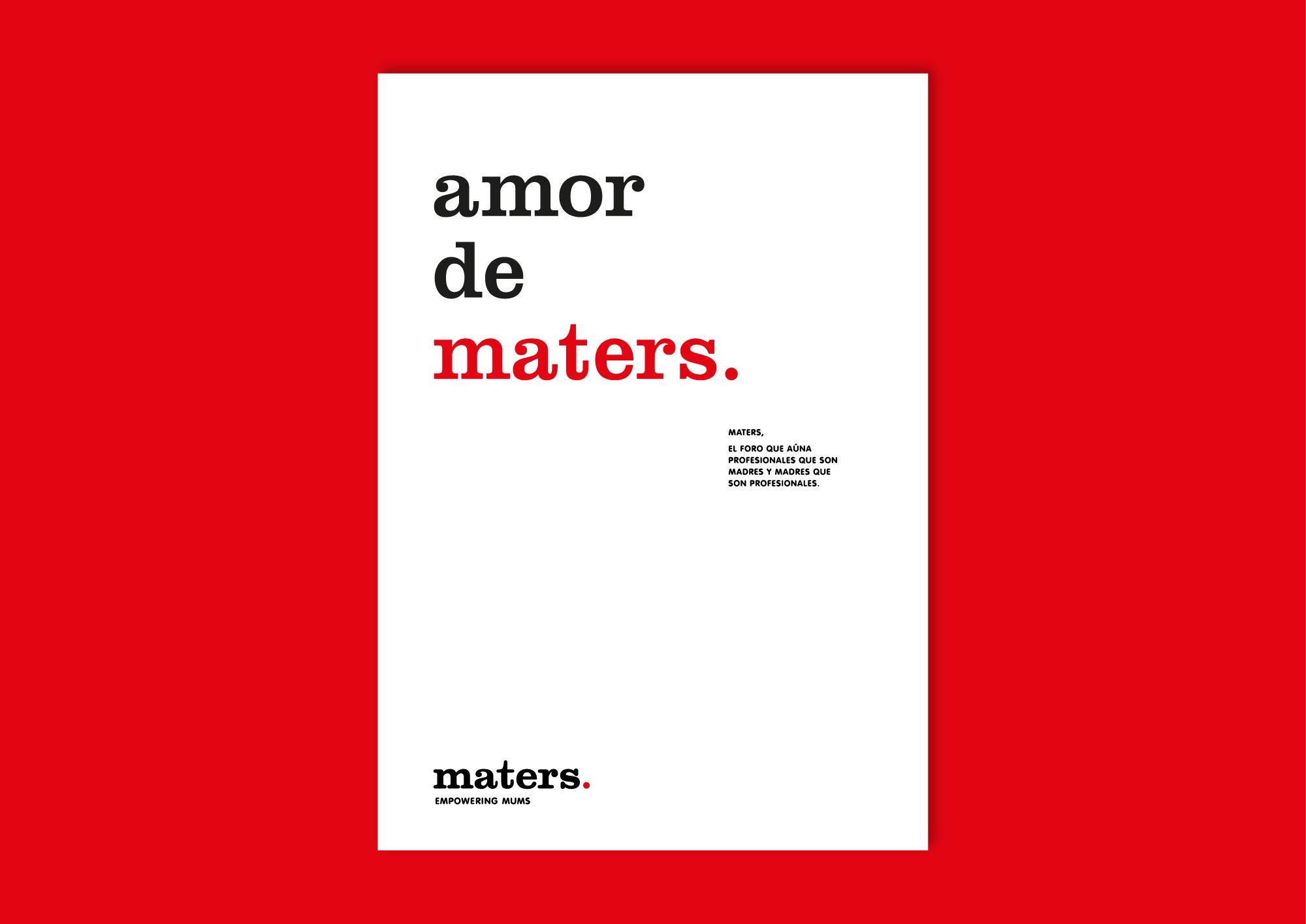 MATERS-GraficasFestival-03.jpg