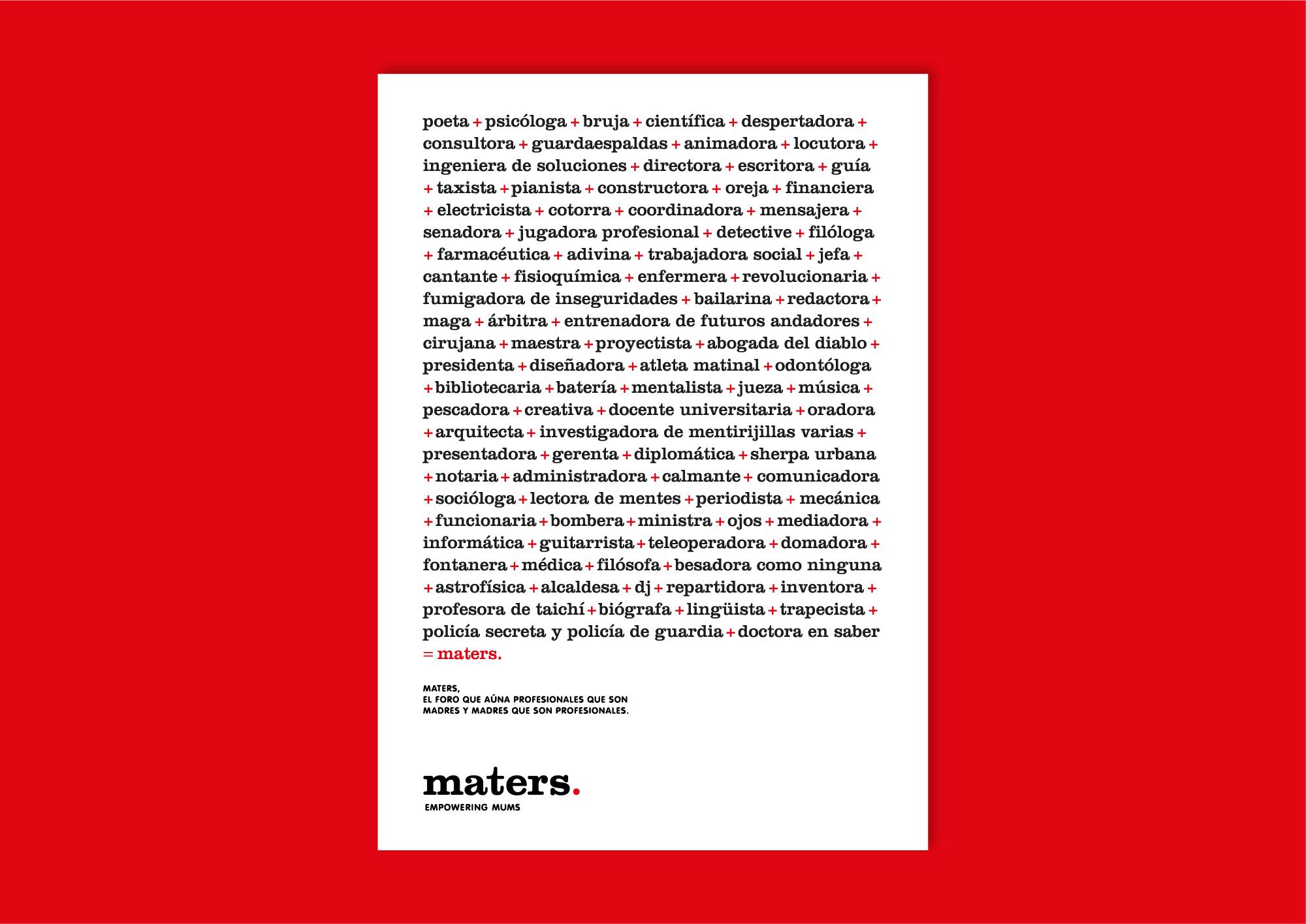 MATERS-GraficasFestival-05.jpg
