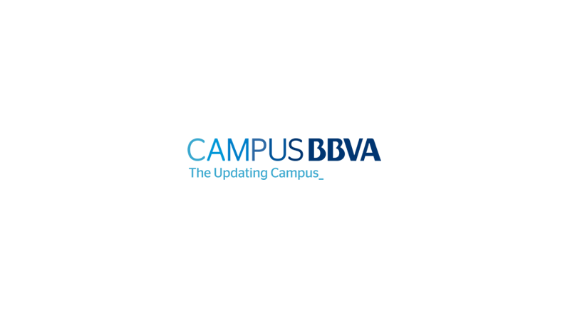 Twoelf-CampusBBVA-Logo2.png