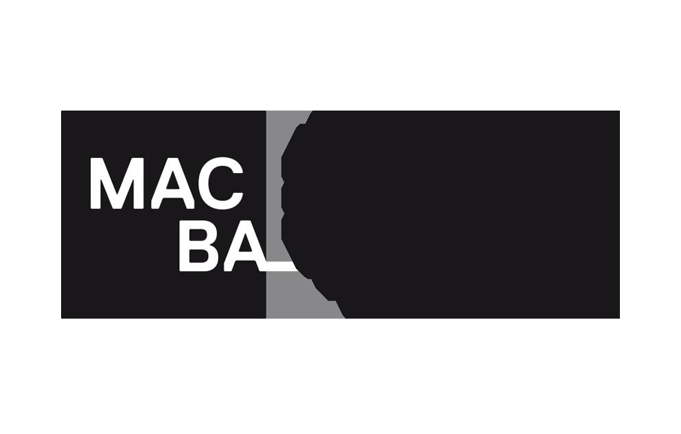macba-twoelf.png