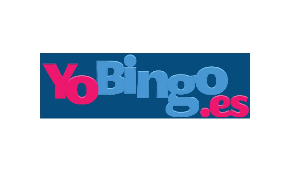 yobingo-twoelf.png