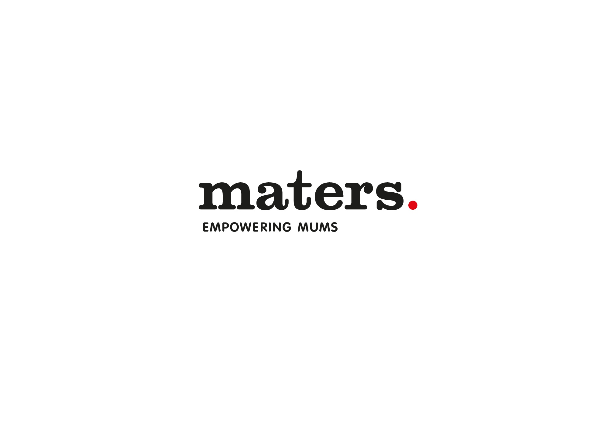 MATERS-WEB-08.png