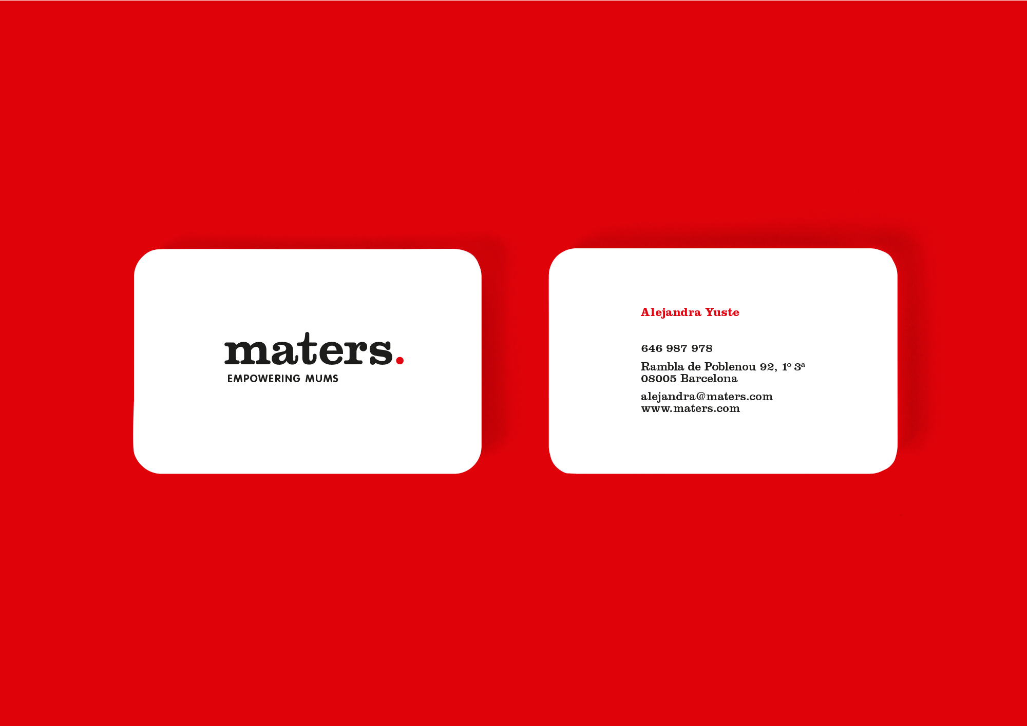 MATERS-WEB-09.png