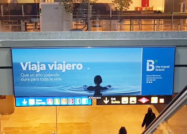 BTTB-VIAJA-VIAJERO-AEROPUERTO.jpg