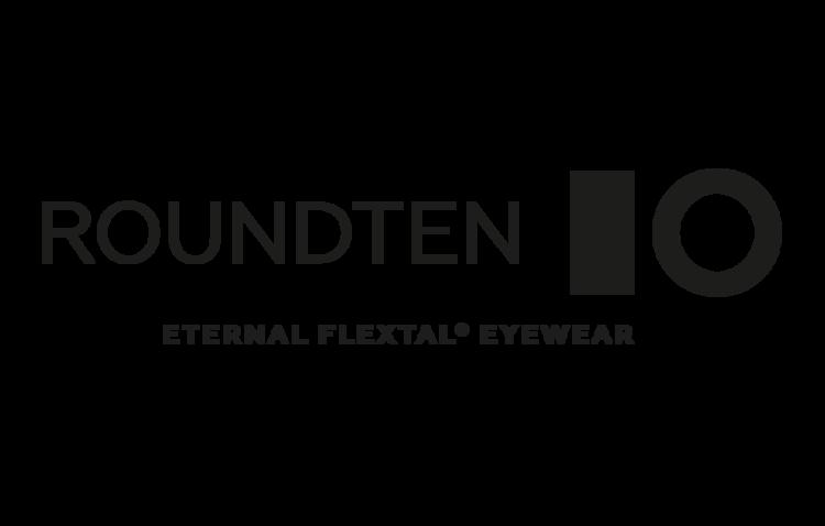 roundten-twoelf.png