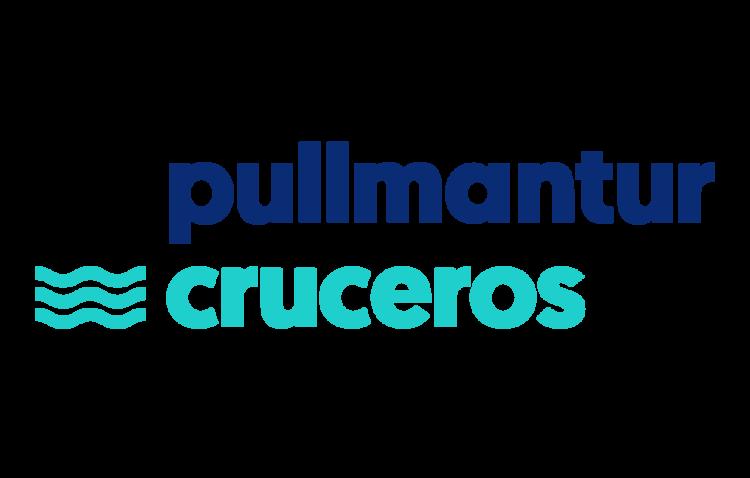 pullmantur-twoelf.png